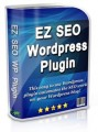 Ez Seo Wordpress Plugin Resale Rights Script