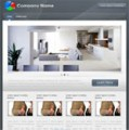 Imbolt Wp Theme 3 Developer License Template With Video