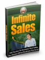 Infinite Sales Mrr Ebook