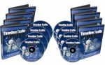 Timeline Traffic Smasher Plr Video