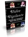 Video Vigilante Mrr Ebook