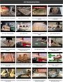 Cnc Woodworking Instant Mobile Video Site MRR Software