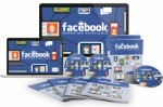 Facebook Marketing Excellence Upsell Personal Use Ebook ...