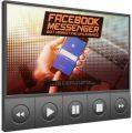 Facebook Messenger Bot Marketing Unleashed Video ...
