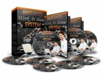 Fast Cash System Personal Use Video