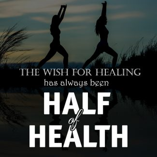 Health Video Quote 4 MRR Video With Audio