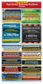 Marketers Graphics Package V1 Personal Use Graphic