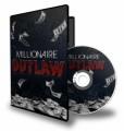 Millionaire Outlaw MRR Video