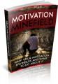 Motivation Minefield MRR Ebook