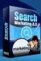 Search Marketing 20 PLR Autoresponder Messages