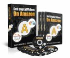 Sell Digital Videos On Amazon – Advanced Edition ...