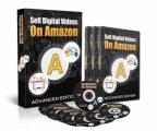 Sell Digital Videos On Amazon – Advanced Edition ...
