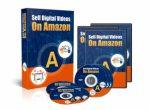 Sell Digital Videos On Amazon – Basic Edition ...