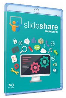 Slideshare Marketing MRR Video