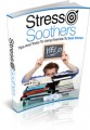 Stress Soothers Give Away Rights Ebook