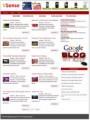Vsense Wordpress Theme Personal Use Template