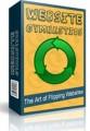 Website Gymnastics Personal Use Ebook
