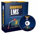 WordPress Lms Setup PLR Video With Audio
