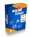 Wp Ad Slinger Plugin Personal Use Software