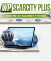 Wp Scarcity Plus Personal Use Template