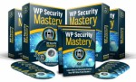 Wp Security Mastery Personal Use Video