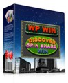 Wp Win Plugin Resale Rights Script With Video