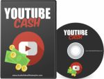 Youtube Cash Resale Rights Video
