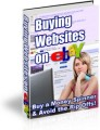 Buying Websites On EBay Mrr Ebook