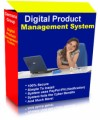 Digital Product Management MRR Script
