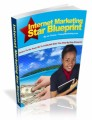 Im Star Blueprint MRR Ebook
