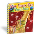 New Years Eve Party Time MRR Ebook