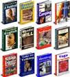 Pack Of 12 Plr Ebooks PLR Ebook