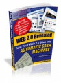 Web 20 Revealed MRR Ebook