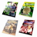 4 Private Label Packs PLR Ebook