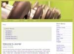5 Website Themes Volume 2 MRR Template