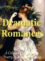 Dramatic Romances Personal Use Ebook