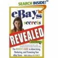 Ebay Secrets Revealed Resale Rights Ebook