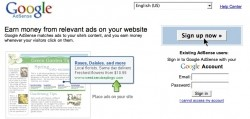 Google Adsense Articles PLR Article