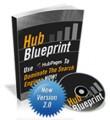 Hubpages Blueprint V2 MRR Ebook