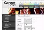 Jobs Turnkey Slate Design 2 Personal Use Template