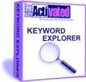 Keyword Explorer MRR Script