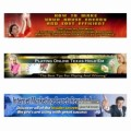 Moving Sale 3 Plr Ebooks - Pack 6 PLR Ebook