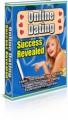 Online Dating Success Revealed Plr Ebook