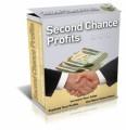 Second Chance Profits MRR Script