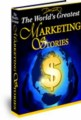 The Worlds Greatest Marketing Stories Personal Use Ebook
