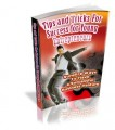 Tips And Tricks For Success For Young Entrepreneurs PLR ...