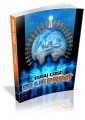 Easy Cash Blueprint Plr Ebook