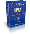 Graphics Wiz MRR Software
