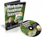 Marketing Roadmap Success Videos Resale Rights Video
