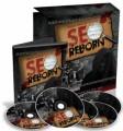 SEO Reborn Mrr Video
